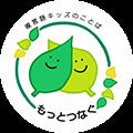 チーム・もっとつなぐ / Team-Motto-tsunagu